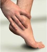 علل-و-درمان-درد-قوزک-پا1-180x200